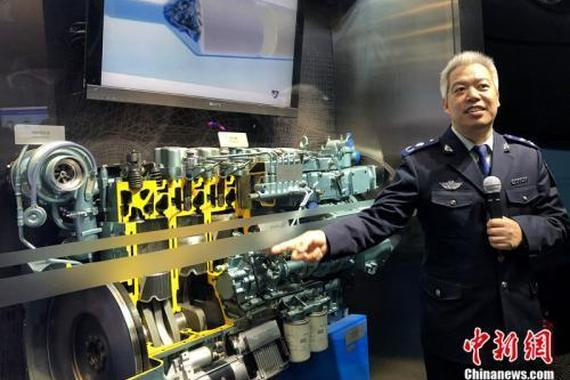 北京已投入15亿元补贴老旧机动车淘汰更新