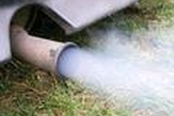环保部新规 中国将加严新生产机动车污染排放限值