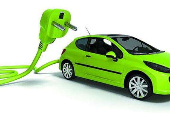党报:世界级中国汽车品牌或可期 新能源汽车带来机会