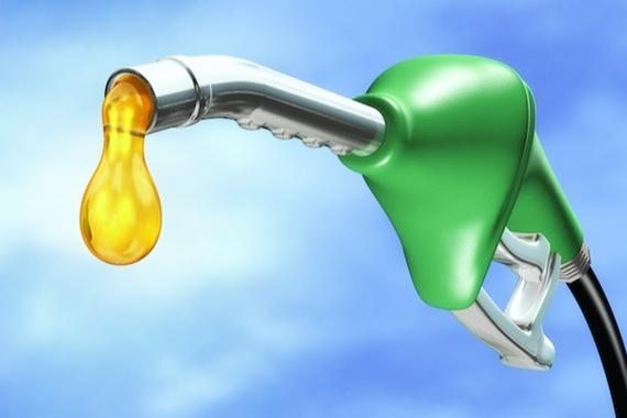 成品油消费税征收公告出炉 油价望迎新一轮触底反弹