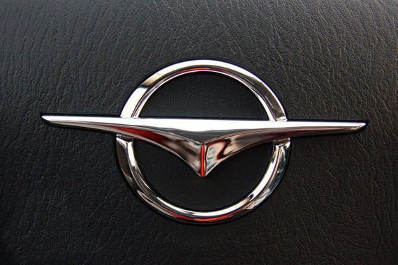 2017年优秀营销案例展示丨海马汽车
