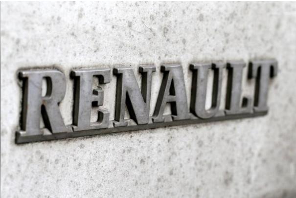 雷诺日产联盟否认日产将收购雷诺15%股份