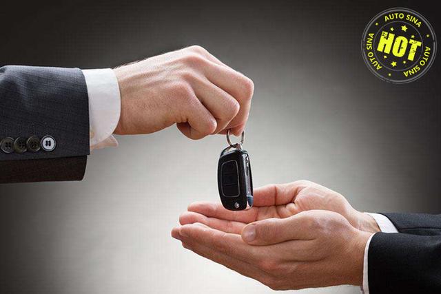 """汽车315 《办法》实施未足一年 加价销售却玩上""""易容术"""""""