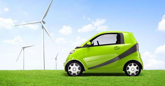 外媒:中国拟留新能源汽车地方补贴 不超