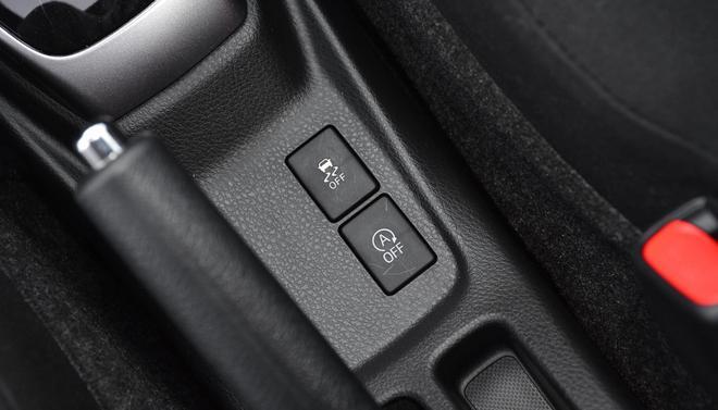 务实的选择 6款主流合资小型家轿推荐