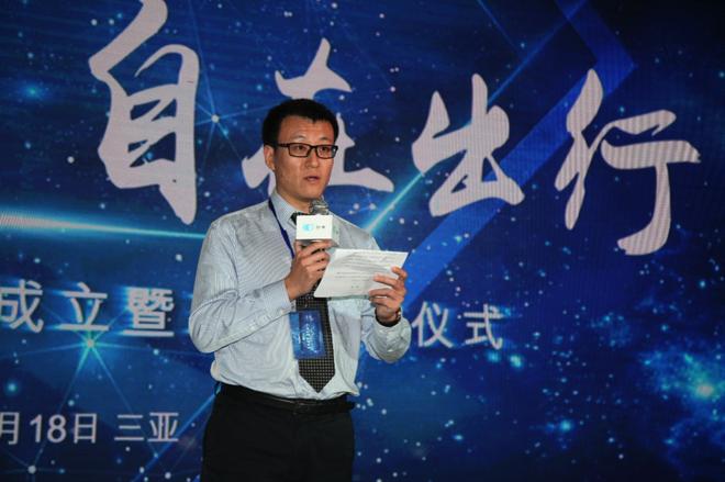 中国人寿财产保险股份有限公司北京市分公司重点客户部总经理 薛冷