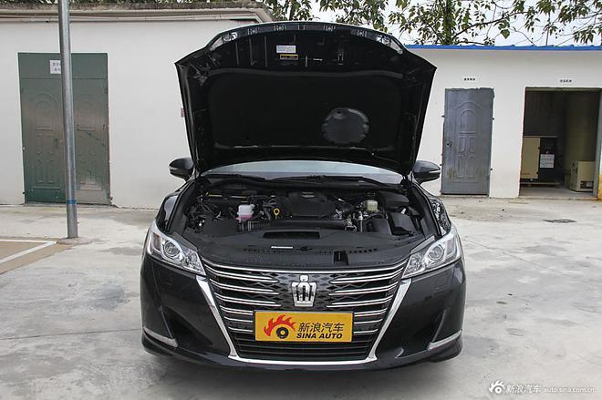 """与""""章丘铁锅""""有一拼的汽车是哪款?"""