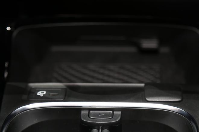 2018日内瓦车展重点车型盘点 奔驰新款C级等领衔