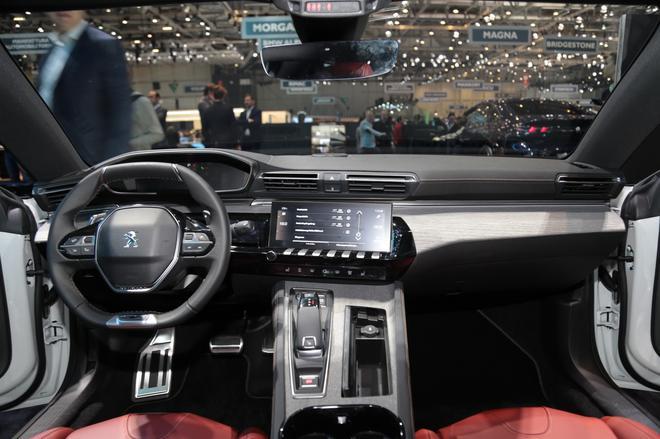 日内瓦车展种草指南:盘点将进入国内的车型