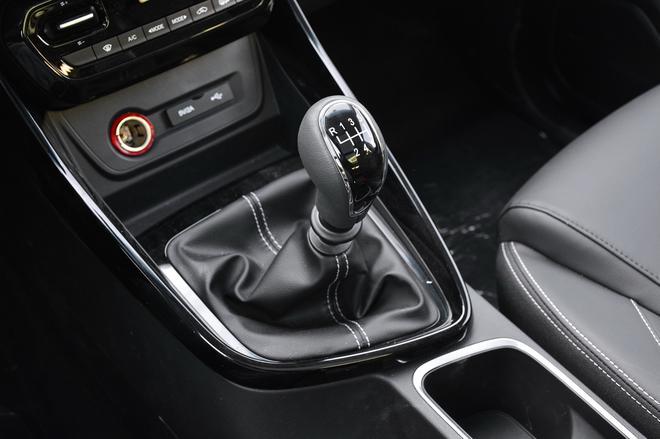 宝骏530将于今晚上市 预售7.88-11.98万