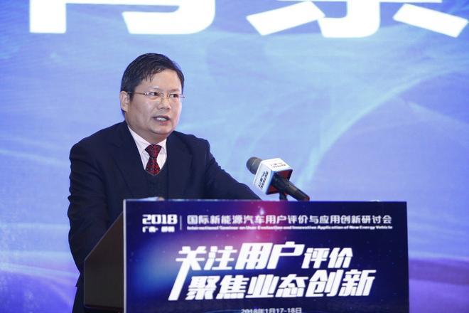 柳州市发展与改革委员会副主任 方华
