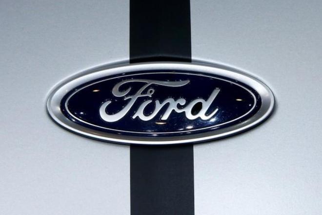 福特遭车主起诉 涉嫌尾气排放作弊