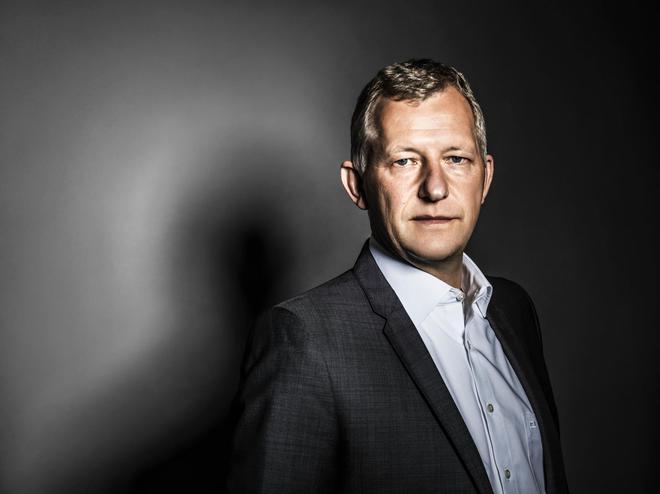 Felix Braeuetigam