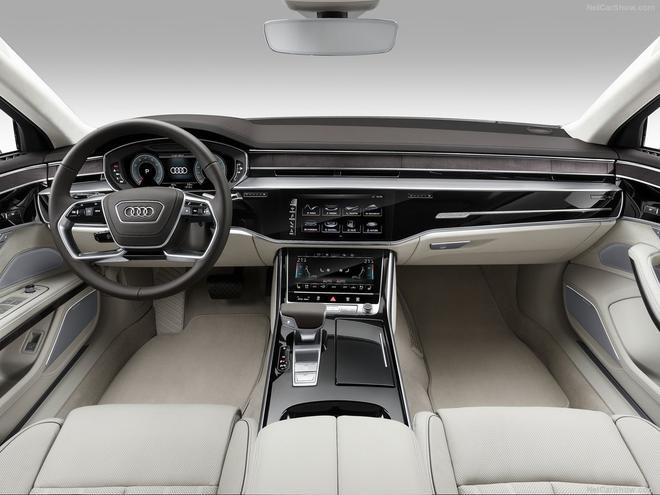 总有一款车惊艳你的时光 盘点三月上市新车