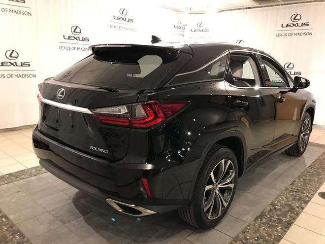德系三强BBA和路虎如何角逐豪华SUV市场