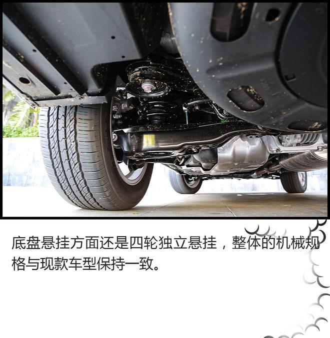买它想贬值都难!这辆丰田有点意思!