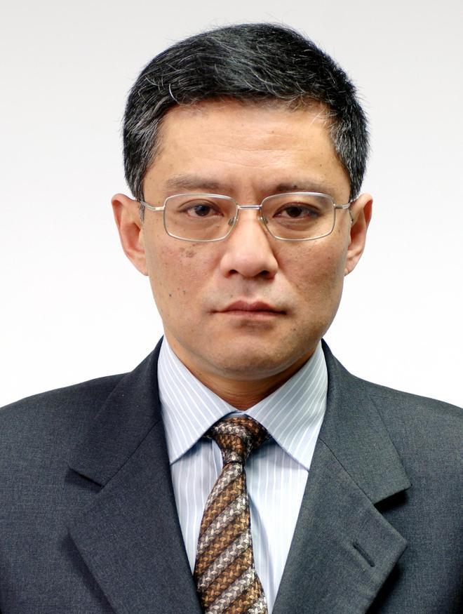 东风汽车领导调整 乔阳任总会计师 张祖同任副总经理