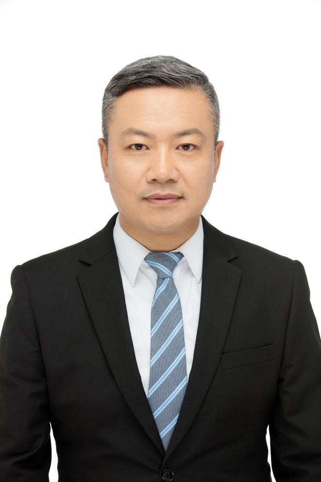 捷豹路虎新年第一人事任命:胡波与刘云良加盟