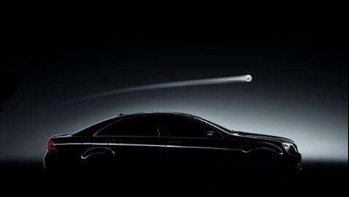 造车新势力拿钱砸未来:业内曾称走到量产至少需200亿
