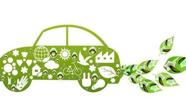 补贴退坡引蝴蝶效 超半数新能源车企半年预亏