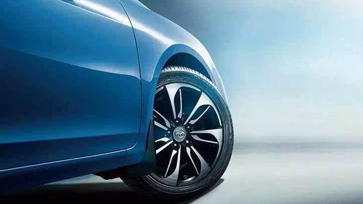商务部承诺扩大开放新能源车领域