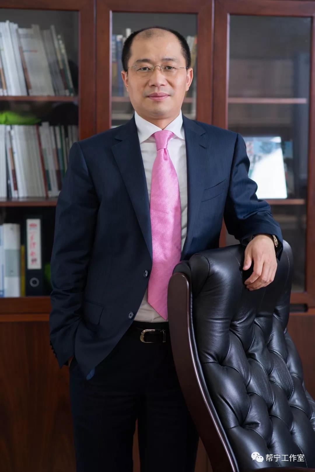 陈昊升任副总经理 将带领东风日产挑战合资品牌前三