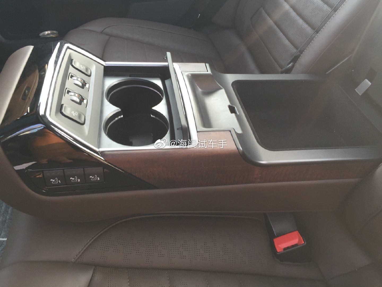 好看的汽车:法系豪华轿车-雪铁龙C6