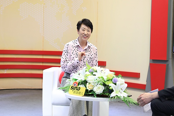 張羽 北京協和醫院婦產科副主任醫師 、醫學博士;北京和睦家醫院特聘專家