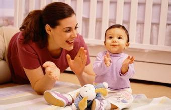 保护儿童听力三个节点
