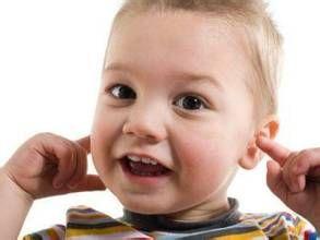 耳鼻异物如何处理?