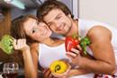 备孕男性和叶酸之间解不开的结