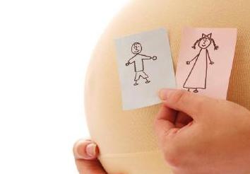 备孕生二胎开始流行 你的年龄是否合适?