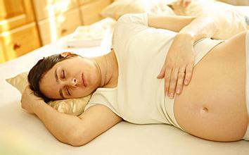 怀孕后开始打鼾会影响胎宝宝吗?