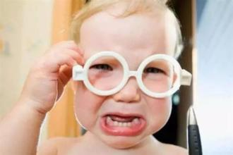 """预防""""小眼镜""""的妙招!快收下"""