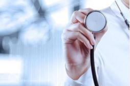 少女因感冒发烧猝死 专家谈夺命急性重症心肌炎