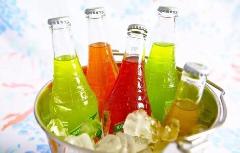 一瓶冰糖雪梨相当于吃4根棒棒糖