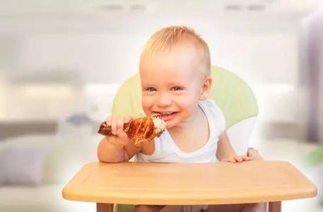 吃的油腻 影响孩子大脑发育