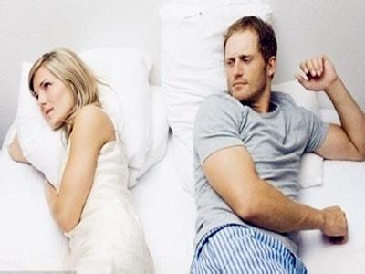 避孕药类型影响女人性欲