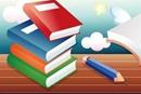 高中新课标课程方案将出台