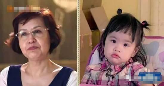 包饺子和奶奶