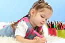 孩子的天才特征 你忽视了吗?