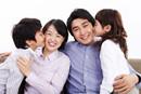 如何帮助孩子摆脱恋母症