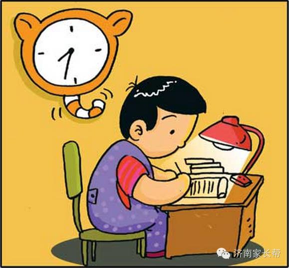 北京积分落户子女入学升学按本市户籍对待