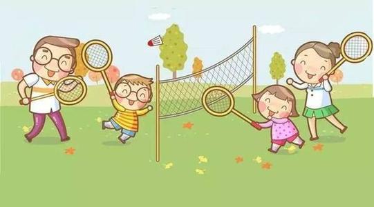 北京教委:正论证中小学每周增加一节体育课