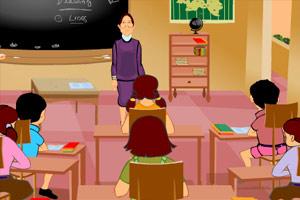 天津:校外线上培训机构不得聘用在职教师