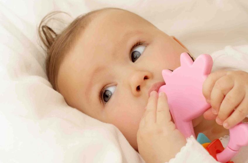 母婴周刊:假疫苗案有结果了 长春长生被罚91亿元