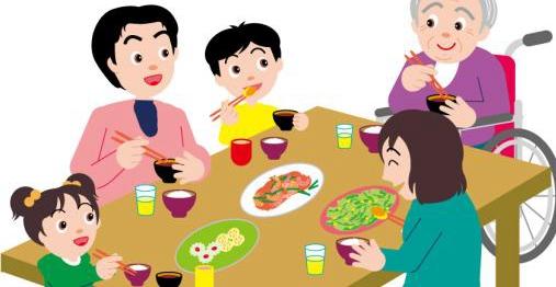 孩子春节猛吃零食怎么办? 先用蔬菜填肚子