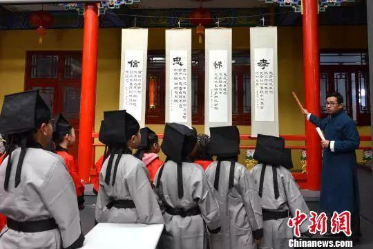 资料图:赵桂华 摄(图文无关)