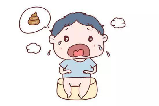 如何判断宝宝是否感染了秋季腹泻