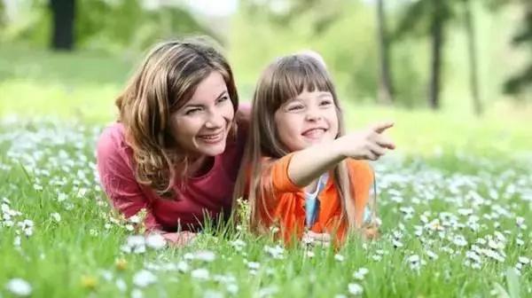 孩子为什么越养越脆弱? 3个你必须知道的真相!